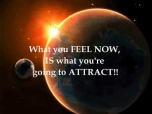 law-of-attraction-4