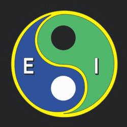 1-EI-Logo-1024x1022