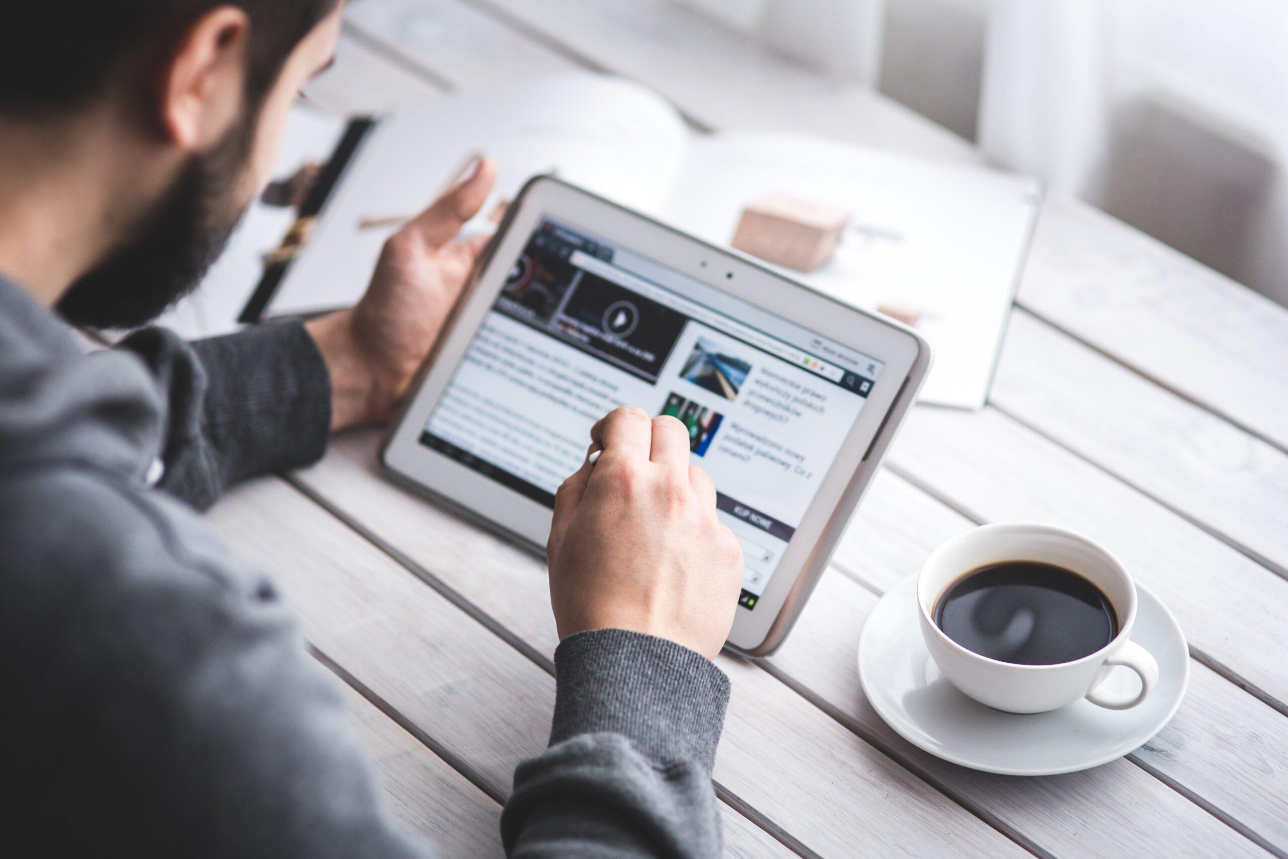 Dónde y cómo vender en diferentes plataformas digitales