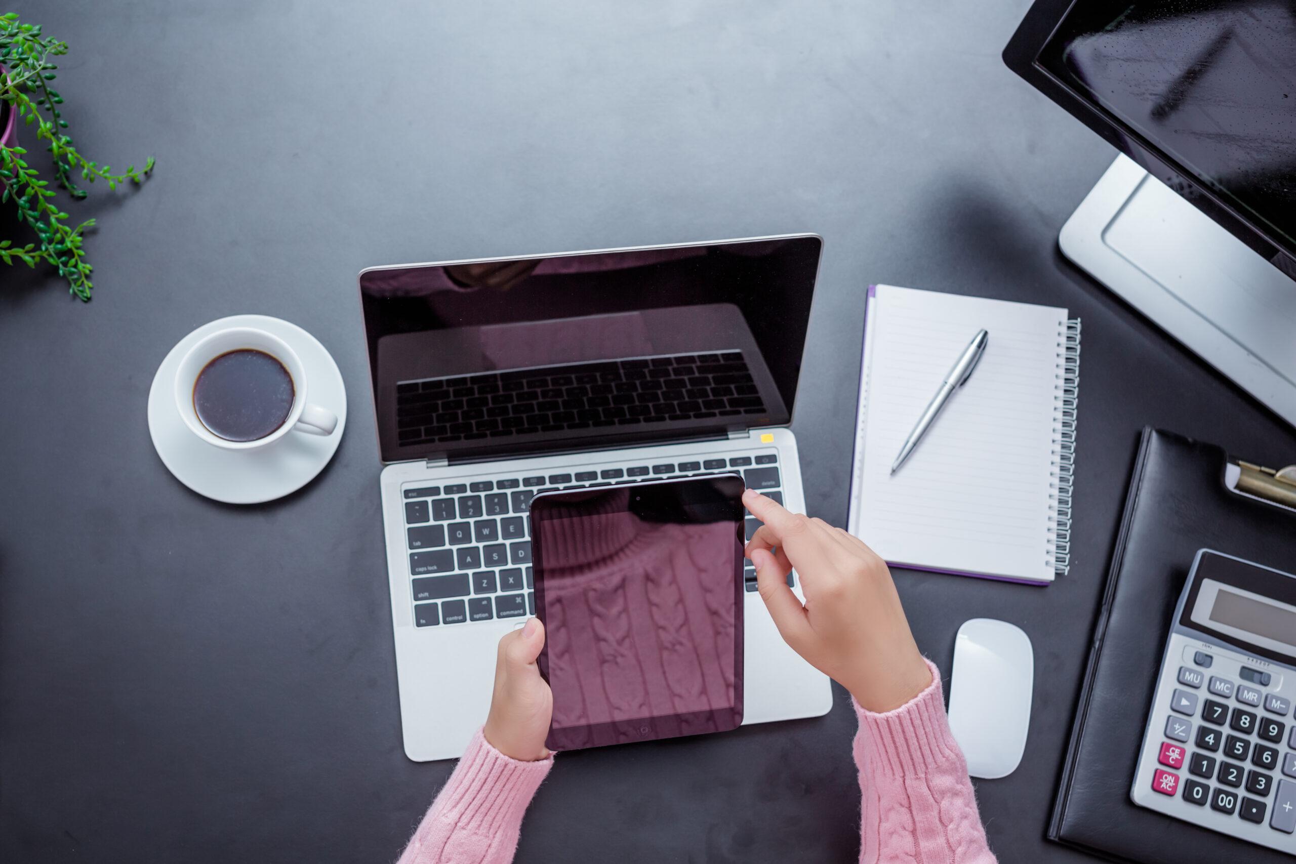 Comienza tus ventas en línea – Negocio online – Market place