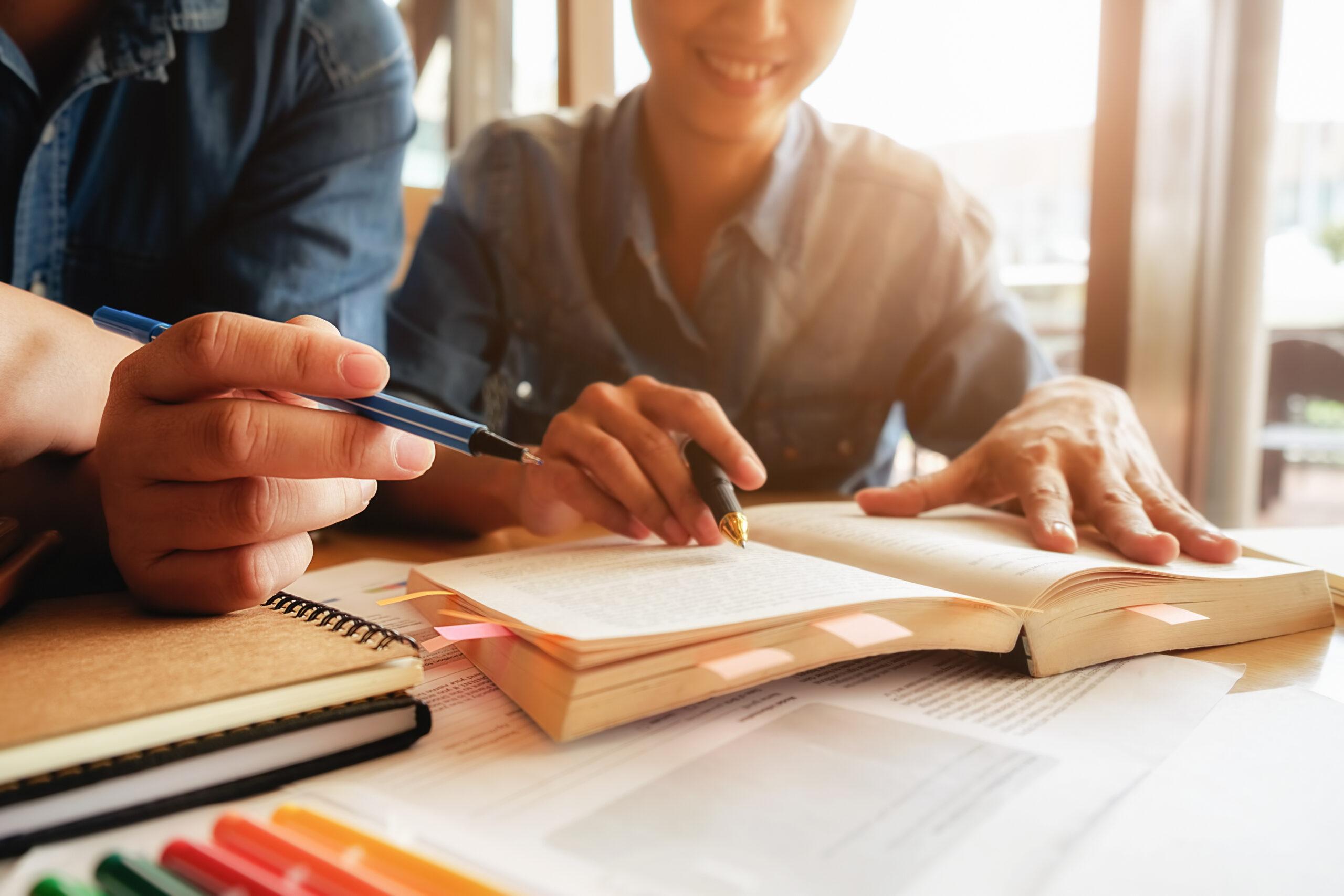 Innovación en la Educación y sus aplicaciones ante el COVID19