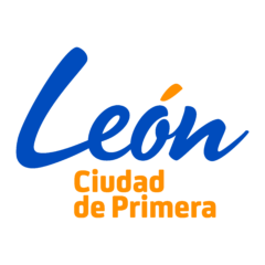 Presidencia Municipal de Leon