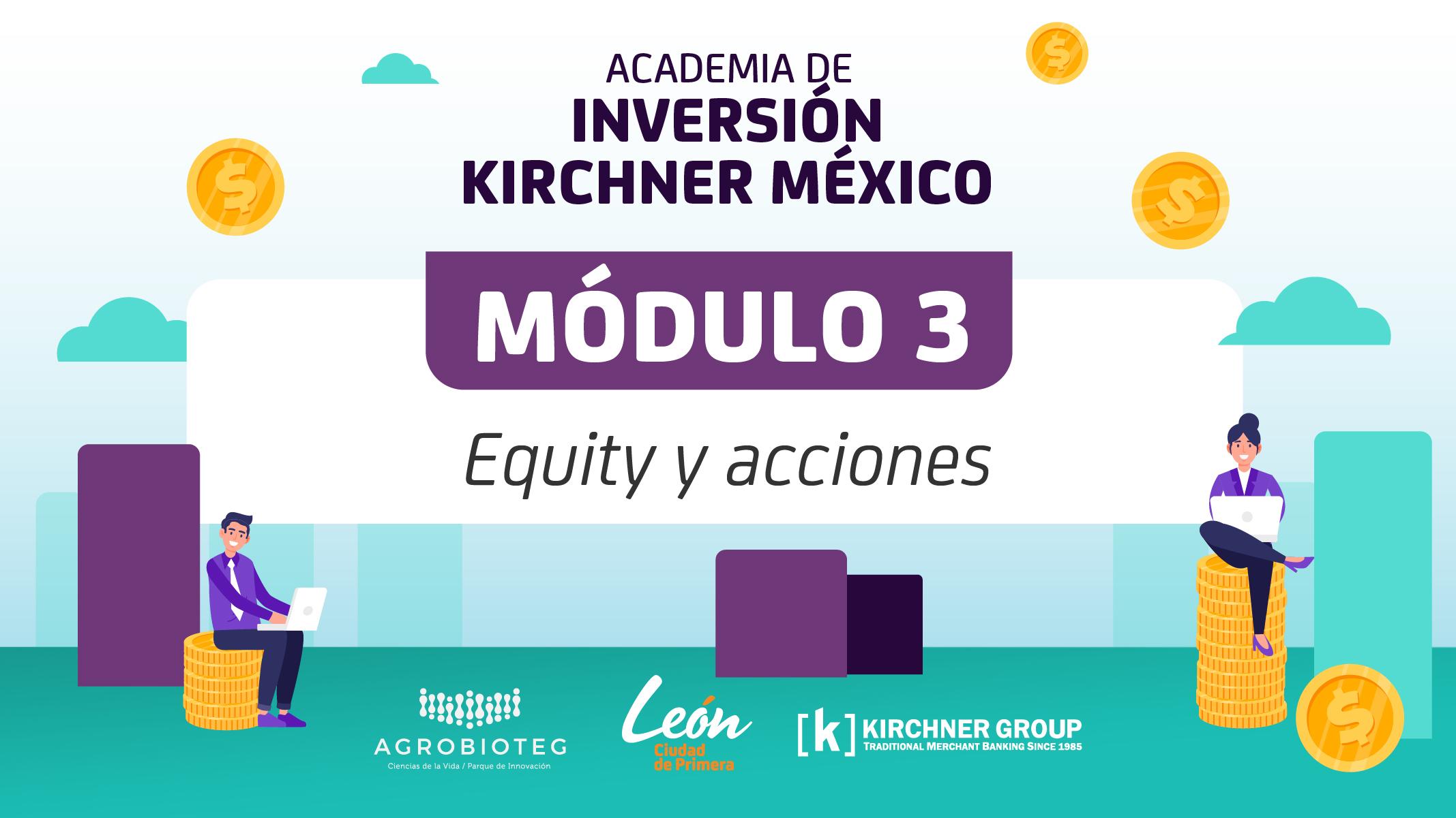 ACADEMIA DE INVERSION_MODULO3