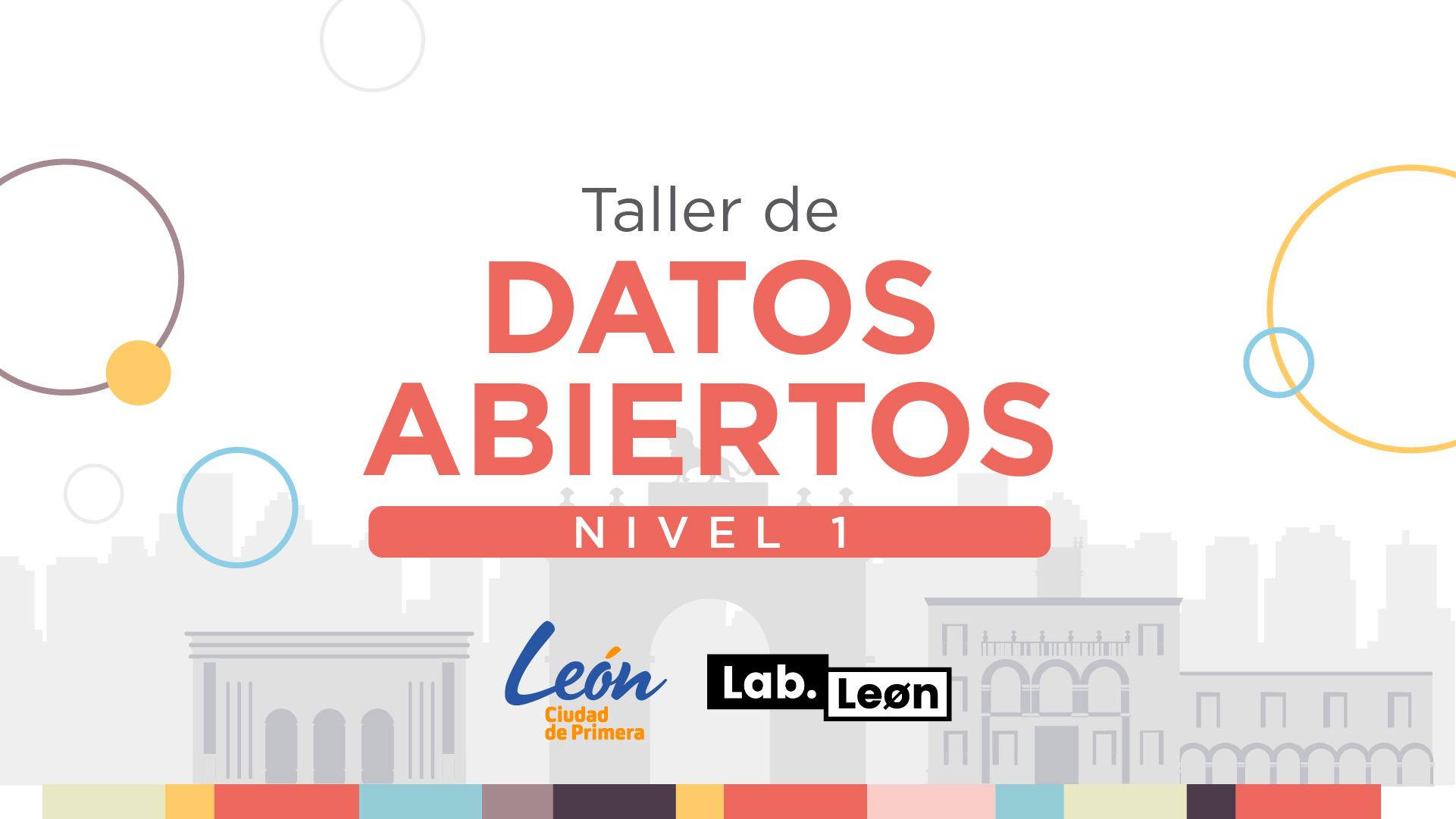 LABLEON_DATOS ABIERTOS