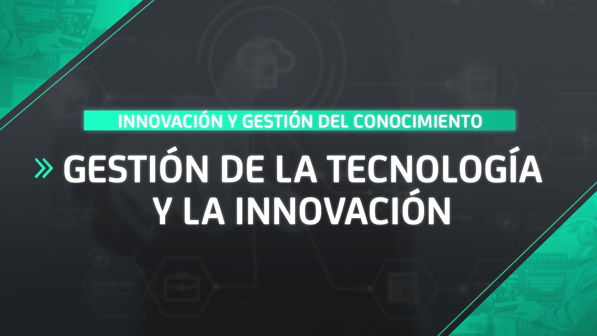 GESTION DEL CONOCIMIENTO_1.1
