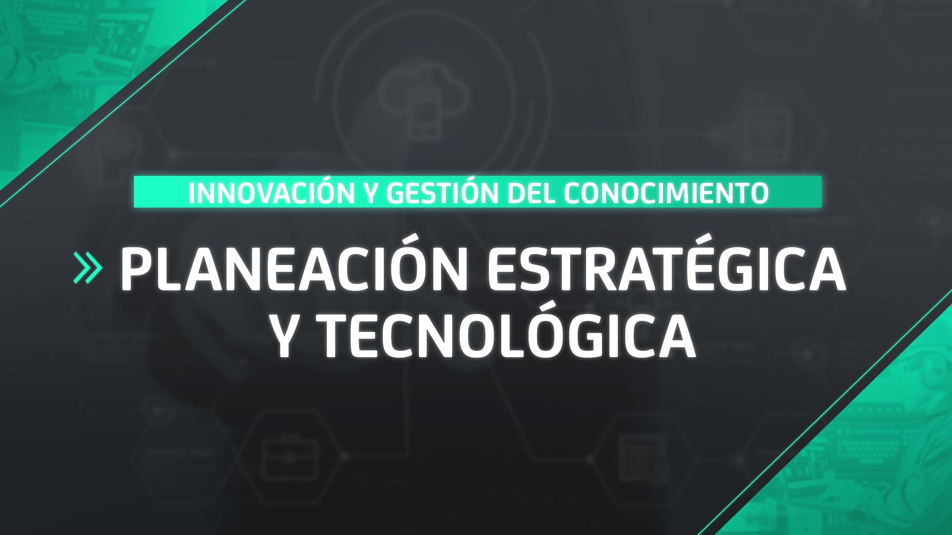 GESTION DEL CONOCIMIENTO_2.2