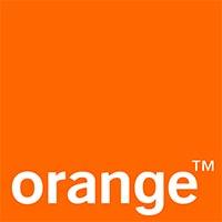 2000px-Orange_logo