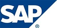 2000px-SAP-Logo