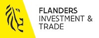 Flanders-Investment-and-Trade