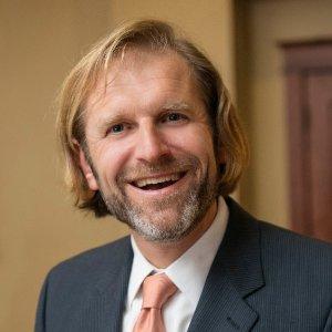 Ian Sobieski
