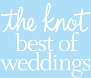 The Knot of Best Wedding