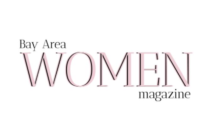 Bay Area Women Magazine
