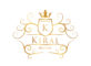 New York and Miami Wedding and Event Musicians | Kiral Artists