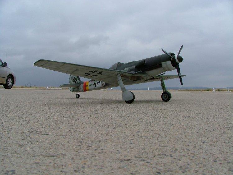 TA-152H