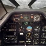 rcgeek-P51-cockpit1