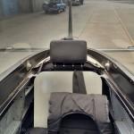 rcgeek-P51-jump-seat
