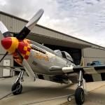 rcgeek-P51-outside1