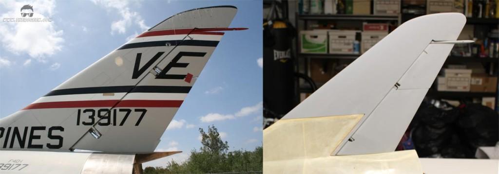 buld-an-rc-jet---skyray-52