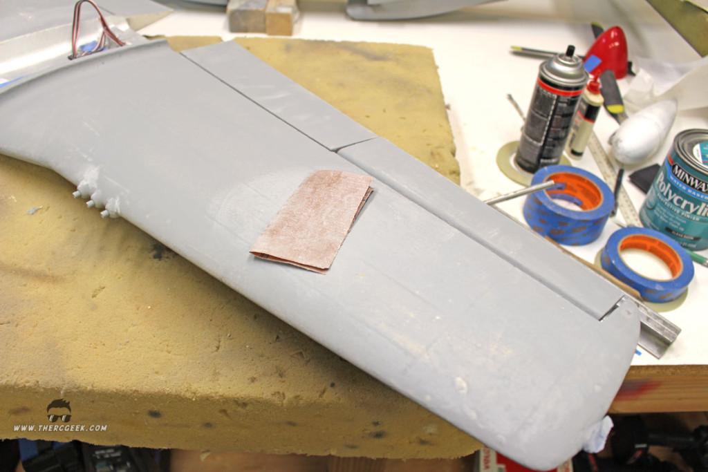 FMS-P-51_40