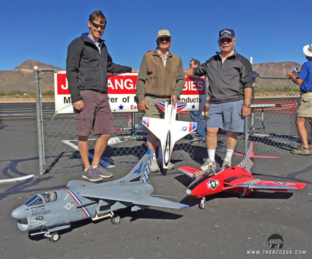 AZJR15----A7-Cougar-F16