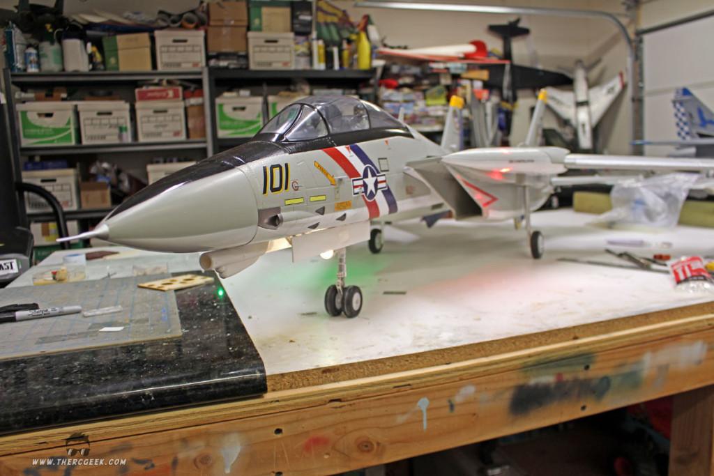 F-14-25
