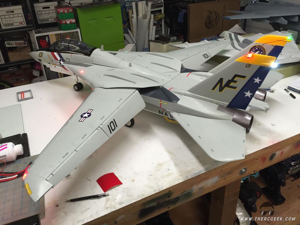 F-14-26