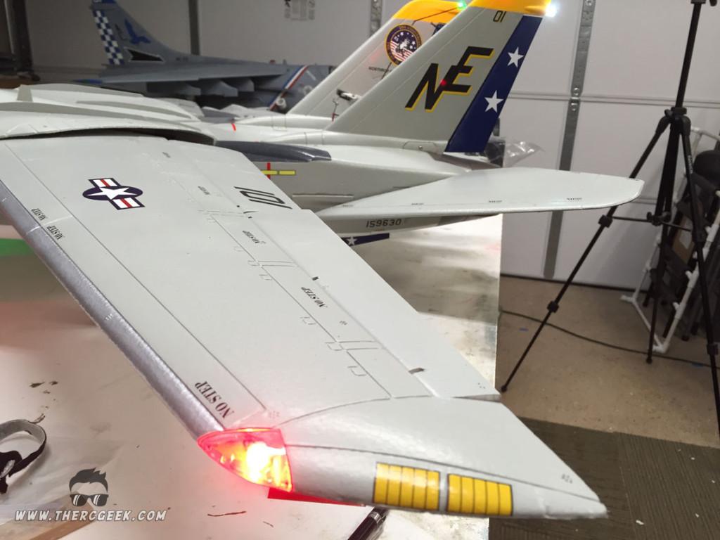 F-14-27