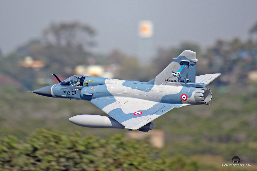 Mirage-2000_1