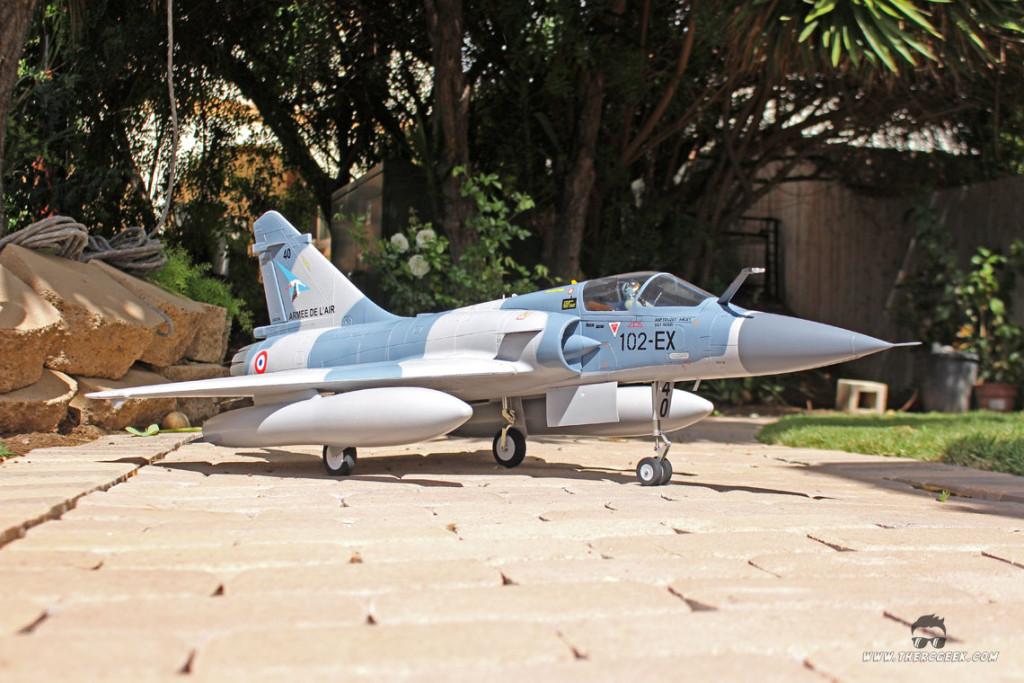Mirage-2000_12