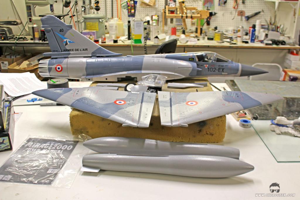 Mirage-2000_7