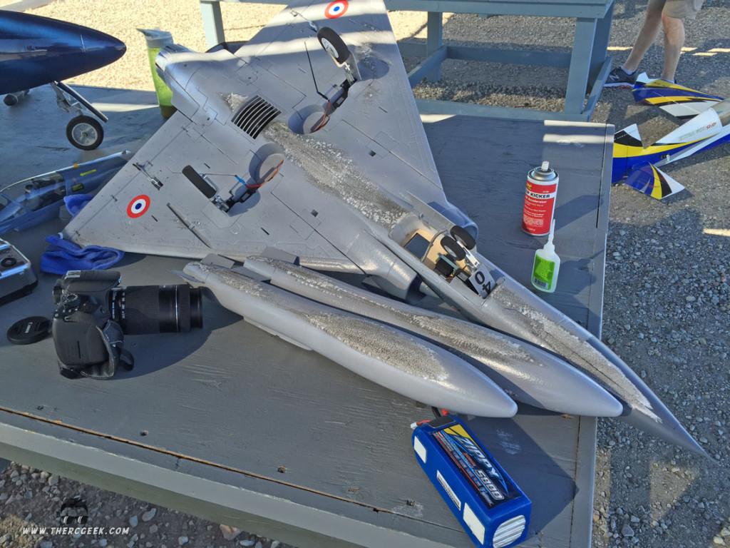 Mirage-2000_27