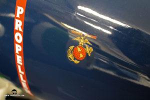 tigercat-badge
