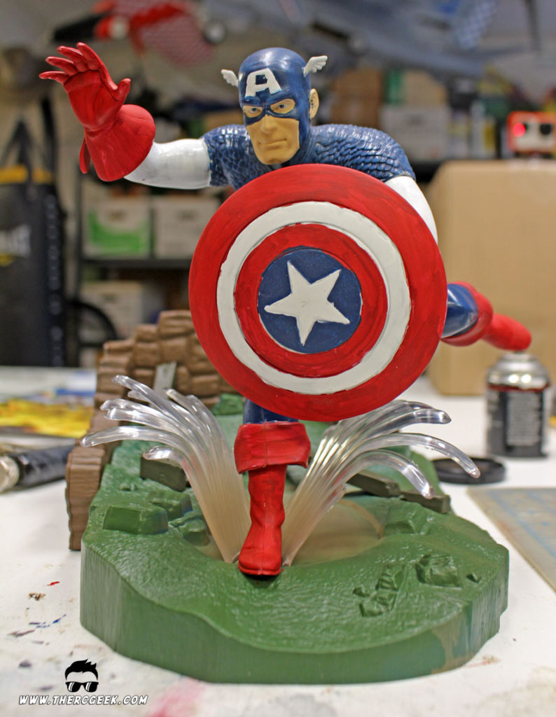 marvel-captainamerica-2