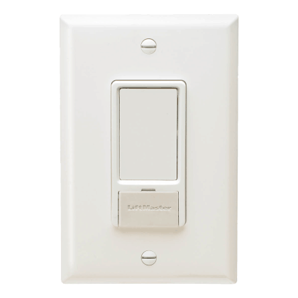 823LM Remote Light Switch