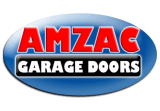 Amzac Garage Doors, Inc. | Lexington, KY
