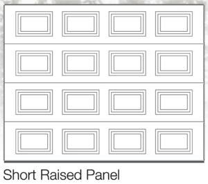 short-raised-panel-drawing
