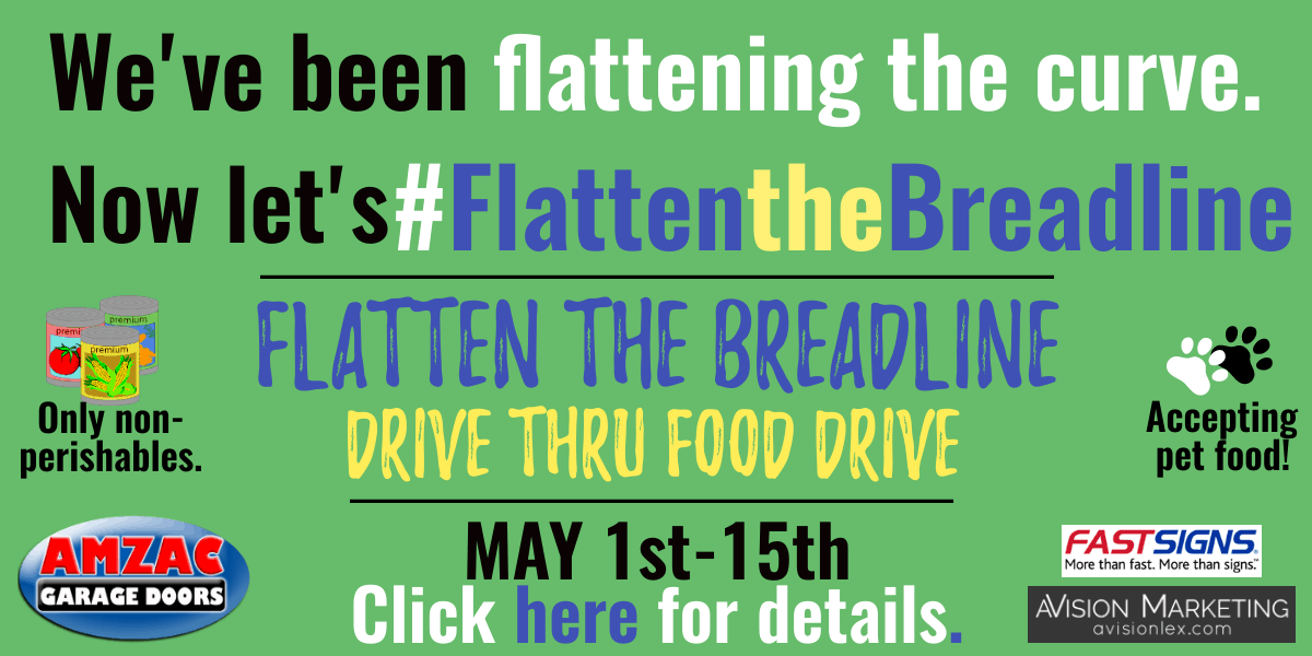 food-drive-home-banner