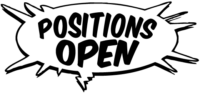 header-positions-open