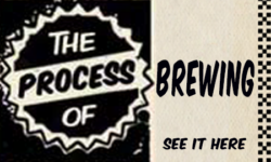 btn_process_of_brewing
