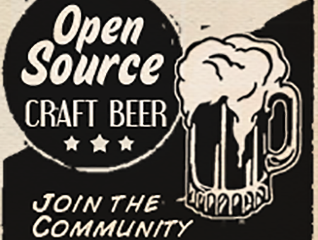 open_source_community