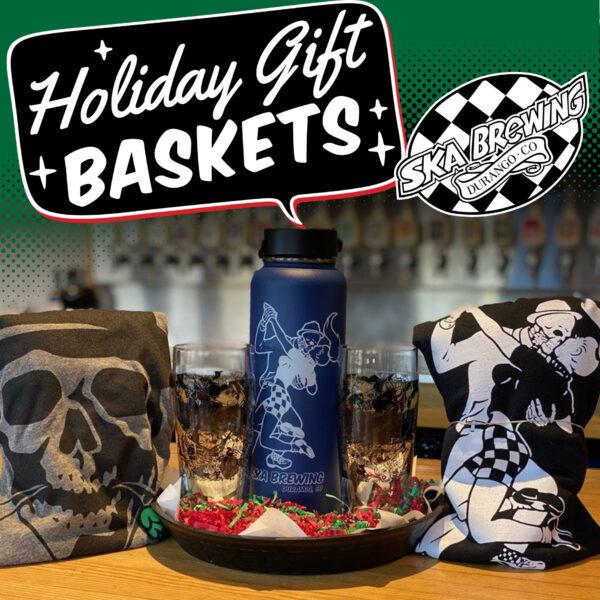 OG Gift Basket