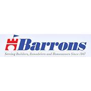 Barrons Lumber