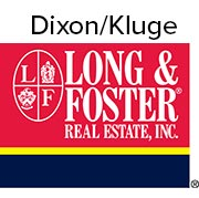 Dixon Kluge - Long and Foster
