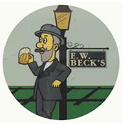 EW Becks Restaurant
