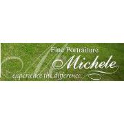 Fine Portraiture by Michele