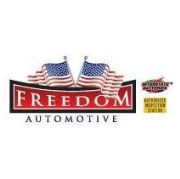 Freedom Automotive