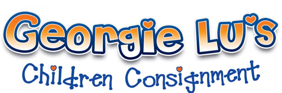 Georgie Lu's Children's Consignment