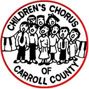 Children's Chorus of Carroll County