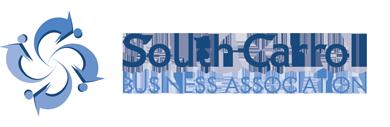 South Carroll Business Association