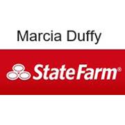 State Farm -Marcia Duffy